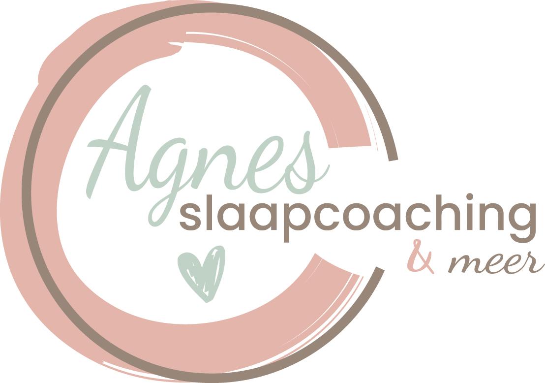 Agnes Blokhuis